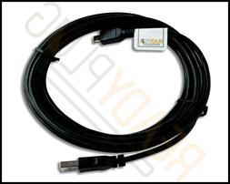 10 ft usb cable for kodak pixpro