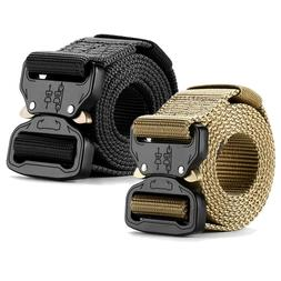 1080p mini digital camera cute camcorder video