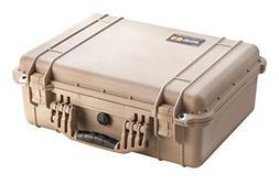 Pelican 1520 Camera Case With Foam
