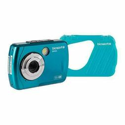 16mp waterproof instant sharing digital camera