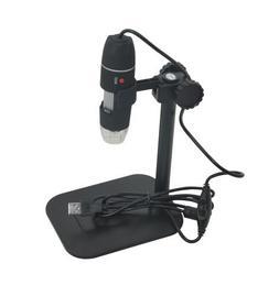 New 2017 Practical Electronics 5MP USB 8 LED Digital Camera