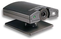 3Com 00371800 HomeConnect PC Digital Camera