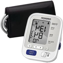 5 Series Upper Arm Blood Pressure Monitor with Cuff that fit