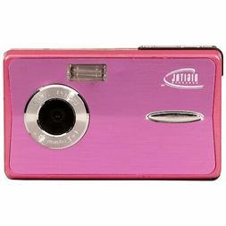 Vivitar 87482-CC 5.1MP Digital Still Camera
