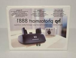 HP 8881 Digital Camera Dock for the 320, 620, 720, 812, 850