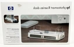 HP 8887 R Series Digital Camera Dock for R507, R607, R707, &