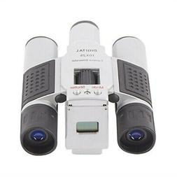 Digital Concepts Digital Camera & Binocular 27379