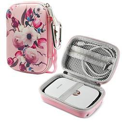 For HP Sprocket Portable Photo Printer Case, Hp Sprocket Cas