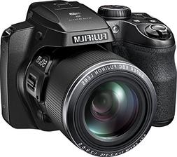 Fujifilm FinePix S9900W Digital Camera with 3.0-Inch LCD