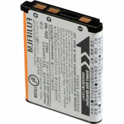 Fujifilm Original OEM Battey - Fujifilm NP-45A Li-Ion Batter