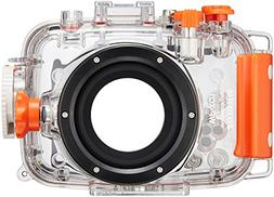 Fujifilm WP-XQ1 Underwater Housing