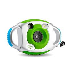 Kids Camera BIBENE Kids Digital Camera Boys Girls, Digital V