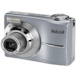 Kodak Easyshare C813 8.2 MP Digital Camera with 3xOptical Zo