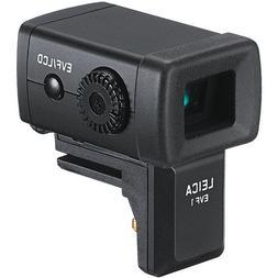 Leica 18716 D-Lux 5 EVF 1