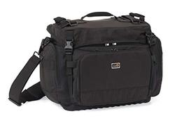 Lowepro Magnum 400 AW Shoulder Bag