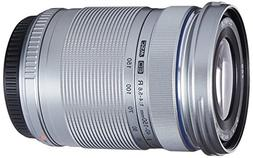Olympus M. 40-150mm F4.0-5.6 R Zoom Lens  for Olympus and Pa
