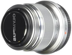 Olympus M. Zuiko Digital ED 45mm f1.8  Lens for Olympus and