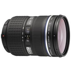 Olympus Zuiko 14-35mm f/2.0 Digital ED SWD Lens for Olympus