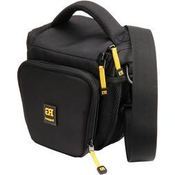 Ruggard Hunter 35 DSLR Compact Holster Bag