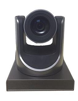 SMTAV-30x optical zoom,high-speed PTZ,3G-SDI, HDMI, YPbPr an