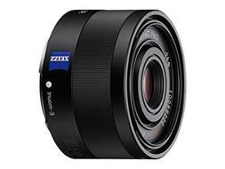 Sony 35mm F2.8 Sonnar T FE ZA Full Frame Prime Fixed Lens
