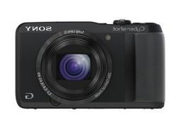 Sony Cyber-shot DSC-HX30V 18.2 MP Exmor R CMOS Digital Camer