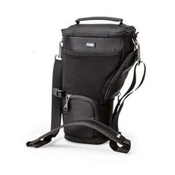 Think Tank Photo Digital Holster 30 V2.0 Camera Bag