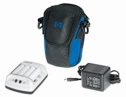 HP Digital Camera Accessory Kit for Powershot 735, 935 & 945