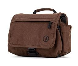 Tamrac Apache 2.2 Shoulder Bag for DSLR and Mirrorless Camer