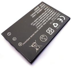 Battery for HP t250 Digital Video Camera