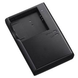 ReadyPlug Battery Charger for Canon PowerShot ELPH 130 IS Ch