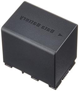 BN VG138 - Camcorder-Batterie Li-Ion 3750 mAh