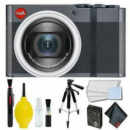 Leica C-Lux Digital Camera  Accessory Kit