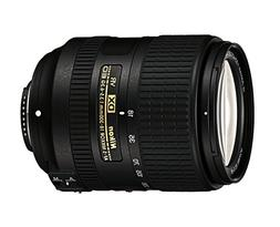 Certified Refurbished Nikon AF-S DX NIKKOR 18-300mm ED VR