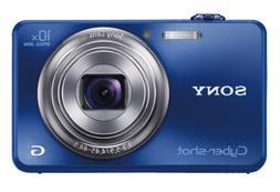 Sony Cyber-shot DSC-WX150 18.2 MP Exmor R CMOS Digital Camer