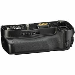 Pentax D-BG5 Battery Grip for K3 Digital SLR Camera