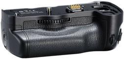 Pentax D-BG5 Battery Grip for K1 Digital SLR Camera - Holds