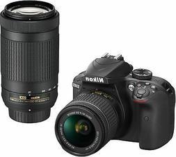 Sigma 70-300mm f/4-5.6 DG APO Macro Motorized Telephoto Zoom
