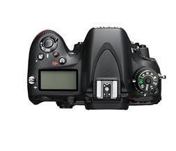 D600 - Digitalkamera - SLR