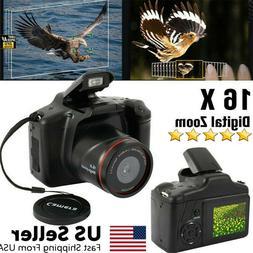 digital camera 3 inch tft lcd screen