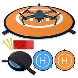 Vivitar Drone and Quadcopter Landing Pad
