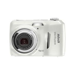 Kodak easyshare c1530 14 Megapixel Digital Camera w/ 3x Opti