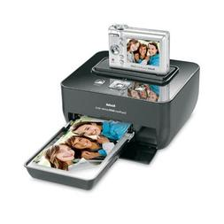 Kodak EasyShare G610+C713 Printer Dock and 7.0 MP Digital Ca