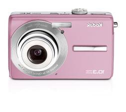 Kodak Easyshare M1063 10.3 MP Digital Camera with 3xOptical
