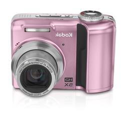 Kodak EasyShare Z1485 IS 14MP 5x Optical/5x Digital Zoom HD