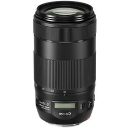 Canon EF 70-300mm F/4-5.6 IS II USM Lens *NEW* *IN STOCK*