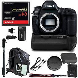 New Opti-Tekscope Digital USB Microscope Camera True High De