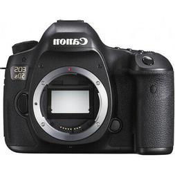 eos 5ds dslr camera