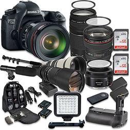 Kodak EasyShare C813 8.2MP Digital Camera with 3x Optical Zo