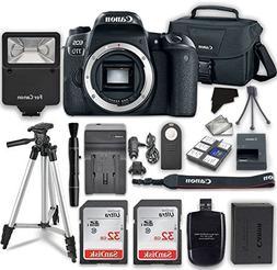 Neewer Aluminum Film Movie Kit System Rig for Canon Nikon Pe